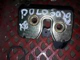 Замок багажника на VW Polo Поло 94-02 за 3 000 тг. в Алматы