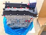 Новые двигатель моторы G4KE, G4NA Hyundai Tucson за 750 000 тг. в Алматы – фото 4