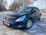 Nissan Teana 2012 года за 5 850 000 тг. в Уральск