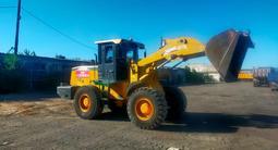 XCMG  LW 300f 2012 года за 9 000 000 тг. в Караганда – фото 4