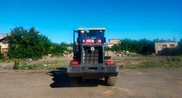 XCMG  LW 300f 2012 года за 9 000 000 тг. в Караганда – фото 5