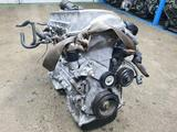 Двигатель 1ZZ за 380 000 тг. в Алматы – фото 3