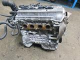 Двигатель 1ZZ за 380 000 тг. в Алматы – фото 4