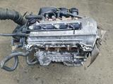Двигатель 1ZZ за 380 000 тг. в Алматы – фото 5
