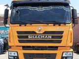Shacman  F 3000 2017 года за 18 800 000 тг. в Шымкент