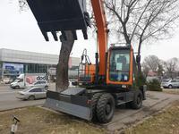 Doosan  DX140W 2021 года в Алматы