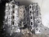 Двигатель Toyota Tundra. Sequoia 5.7Л за 1 680 000 тг. в Нур-Султан (Астана) – фото 2