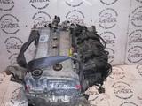 Двигатель Мазда 3 за 200 000 тг. в Алматы – фото 2