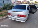 ВАЗ (Lada) 2115 (седан) 2006 года за 800 000 тг. в Нур-Султан (Астана)