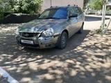 ВАЗ (Lada) Priora 2171 (универсал) 2012 года за 1 650 000 тг. в Кызылорда