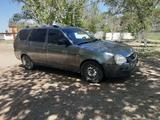 ВАЗ (Lada) Priora 2171 (универсал) 2012 года за 1 650 000 тг. в Кызылорда – фото 2