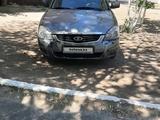 ВАЗ (Lada) Priora 2171 (универсал) 2012 года за 1 650 000 тг. в Кызылорда – фото 3