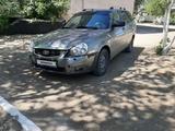 ВАЗ (Lada) Priora 2171 (универсал) 2012 года за 1 650 000 тг. в Кызылорда – фото 4