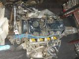 Двигатель mitsubishi space gear 4G 64 за 3 555 тг. в Алматы – фото 3