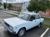 ВАЗ (Lada) 2105 2008 года за 640 000 тг. в Костанай – фото 4