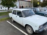 ВАЗ (Lada) 2105 2008 года за 640 000 тг. в Костанай – фото 5