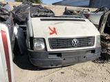 Морда Volkswagen lt35 за 550 000 тг. в Караганда – фото 2