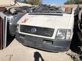 Морда Volkswagen lt35 за 550 000 тг. в Караганда – фото 3
