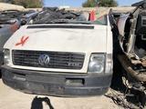 Морда Volkswagen lt35 за 550 000 тг. в Караганда – фото 5