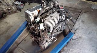 Двигатель из японии в Алматы