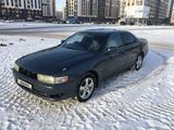Toyota Cresta 1994 года за 1 700 000 тг. в Нур-Султан (Астана)