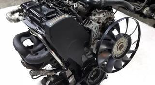 Двигатель Volkswagen AZM 2.0 Passat b5 из Японии за 270 000 тг. в Нур-Султан (Астана)