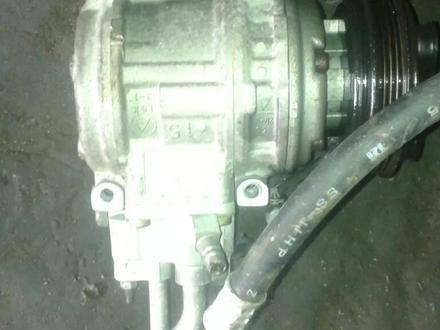 Насос или компрессор кондера 1 G за 777 тг. в Алматы