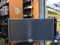 Радиатор НА Escalade Hummer h2 за 65 000 тг. в Алматы