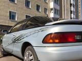 Toyota Sera 1995 года за 2 100 000 тг. в Нур-Султан (Астана) – фото 2