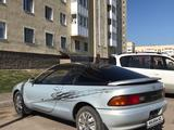 Toyota Sera 1995 года за 2 100 000 тг. в Нур-Султан (Астана) – фото 3