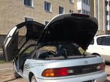 Toyota Sera 1995 года за 2 100 000 тг. в Нур-Султан (Астана) – фото 4