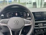 Volkswagen Polo 2021 года за 10 740 000 тг. в Алматы