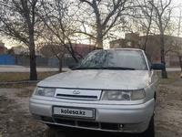 ВАЗ (Lada) 2110 (седан) 2006 года за 700 000 тг. в Семей