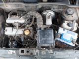 ВАЗ (Lada) 2114 (хэтчбек) 2004 года за 855 000 тг. в Кокшетау – фото 3