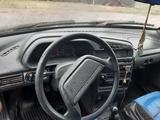 ВАЗ (Lada) 2114 (хэтчбек) 2004 года за 855 000 тг. в Кокшетау – фото 4