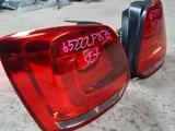 Задний фонарь Volkswagen за 50 000 тг. в Актау – фото 4