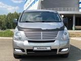 Hyundai Starex 2012 года за 8 100 000 тг. в Павлодар – фото 3