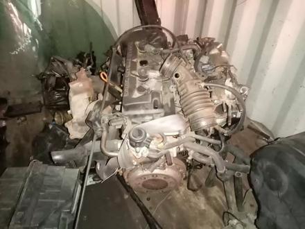 Ниссан Примера мотор за 180 000 тг. в Алматы – фото 2