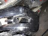 Бампер передний за 40 000 тг. в Караганда – фото 3