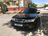 Saab 9-5 1998 года за 1 200 000 тг. в Актау – фото 4