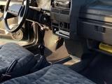 ВАЗ (Lada) 21099 (седан) 2002 года за 1 250 000 тг. в Актобе – фото 4