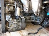 Контрактный двигатель QR20DE Nissan X-Trail за 300 000 тг. в Семей – фото 4