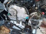 Контрактный двигатель QR20DE Nissan X-Trail за 300 000 тг. в Семей – фото 3