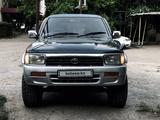 Toyota Hilux Surf 1995 года за 2 600 000 тг. в Шымкент