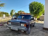ВАЗ (Lada) 2107 2006 года за 970 000 тг. в Туркестан