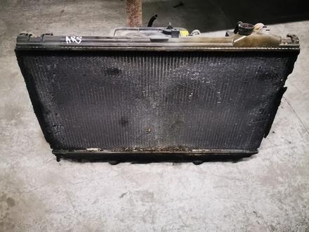 Вентиляторы охлаждения за 25 000 тг. в Шымкент – фото 2