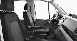 Volkswagen Crafter 2021 года за 29 990 000 тг. в Атырау – фото 5