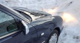 Mercedes-Benz E 280 1996 года за 2 300 000 тг. в Алтай – фото 4
