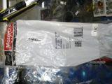 Стойки стабилизатора (серьги стабилизатора) переднего на Ford Форд за 7 000 тг. в Алматы – фото 4