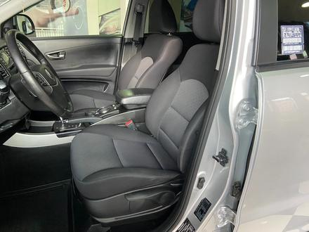 SsangYong Actyon 2013 года за 5 250 000 тг. в Караганда – фото 11